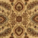 Link to variation of this rug: SKU#3120312
