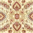 Link to Cream of this rug: SKU#3120312