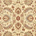 Link to Cream of this rug: SKU#3118207