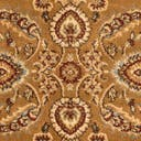 Link to Tan of this rug: SKU#3120301