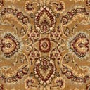 Link to variation of this rug: SKU#3120313