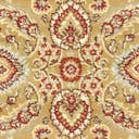 Link to Dark Yellow of this rug: SKU#3120301
