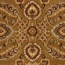Link to Dark Yellow of this rug: SKU#3120312
