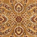 Link to Dark Yellow of this rug: SKU#3120306