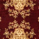 Link to variation of this rug: SKU#3120331