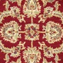 Link to variation of this rug: SKU#3120343