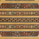 Link to variation of this rug: SKU#3116255