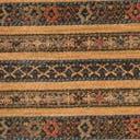 Link to Tan of this rug: SKU#3120352