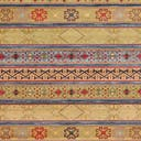 Link to variation of this rug: SKU#3120353
