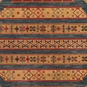 Link to variation of this rug: SKU#3120354