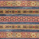 Link to Blue of this rug: SKU#3120352