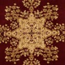 Link to Red of this rug: SKU#3120385