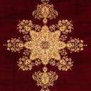 Link to variation of this rug: SKU#3120380