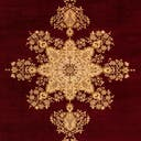 Link to Red of this rug: SKU#3120387