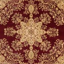 Link to Red of this rug: SKU#3120381