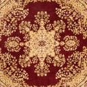Link to Red of this rug: SKU#3120382