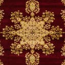 Link to variation of this rug: SKU#3120376