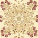 Link to Cream of this rug: SKU#3120378