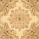 Link to Cream of this rug: SKU#3120379