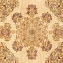 Link to Cream of this rug: SKU#3120381