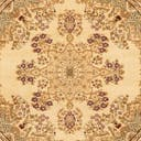 Link to Cream of this rug: SKU#3120382