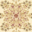 Link to Cream of this rug: SKU#3120385