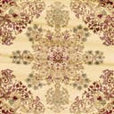 Link to variation of this rug: SKU#3120382
