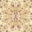 Link to Cream of this rug: SKU#3120384