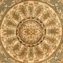 Link to Light Green of this rug: SKU#3120397