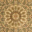 Link to Light Green of this rug: SKU#3120403