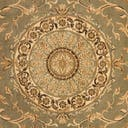 Link to variation of this rug: SKU#3120399