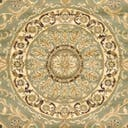 Link to Light Green of this rug: SKU#3120410