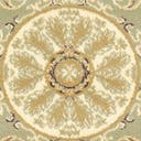 Link to Light Green of this rug: SKU#3120401