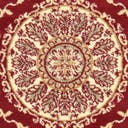 Link to Red of this rug: SKU#3120397