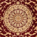 Link to Red of this rug: SKU#3120409