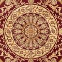 Link to variation of this rug: SKU#3120400