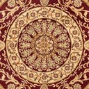 Link to Red of this rug: SKU#3120400