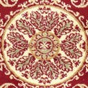 Link to Red of this rug: SKU#3120401