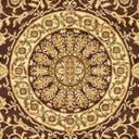 Link to Brown of this rug: SKU#3128182