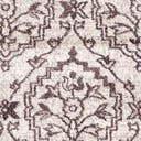 Link to variation of this rug: SKU#3120512
