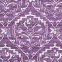 Link to variation of this rug: SKU#3120488