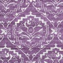 Link to Purple of this rug: SKU#3120486