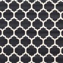 Link to Black of this rug: SKU#3120027