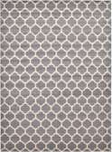 13' x 18' Lattice Rug thumbnail