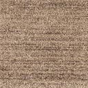 Link to Light Brown of this rug: SKU#3121334