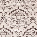Link to variation of this rug: SKU#3120689
