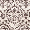 Link to Beige of this rug: SKU#3120487