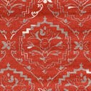 Link to Terracotta of this rug: SKU#3120486