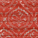 Link to variation of this rug: SKU#3121524