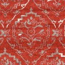 Link to variation of this rug: SKU#3121699